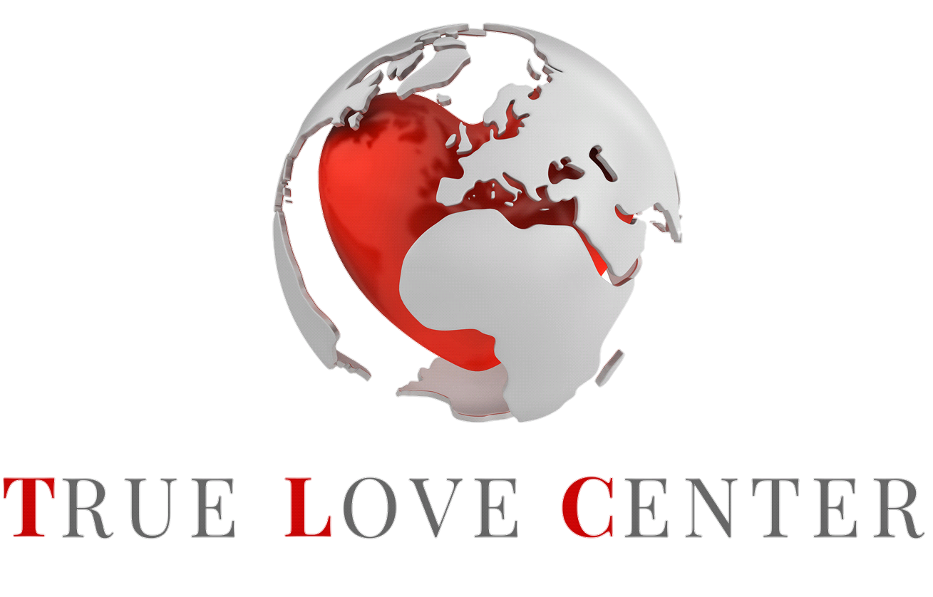 True Love Center